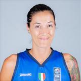 Profile of Marcella Filippi