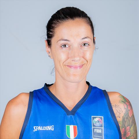 Marcella Filippi