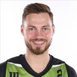 Profile of Paulius Semaška