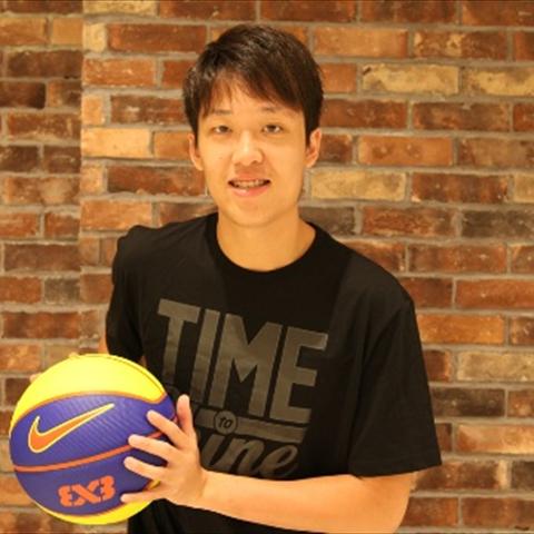 Yu-Hsu Chen