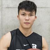 Profile of 铭豪 Ming Hao 梁 Liang