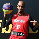 Profile of Jose Lopez