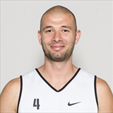 Profile of Marcin Grzegorz Zarzeczny