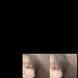 Profile of 与程笑 陈