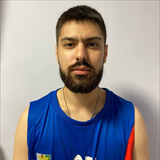 Profile of Руслан Рахметуллин