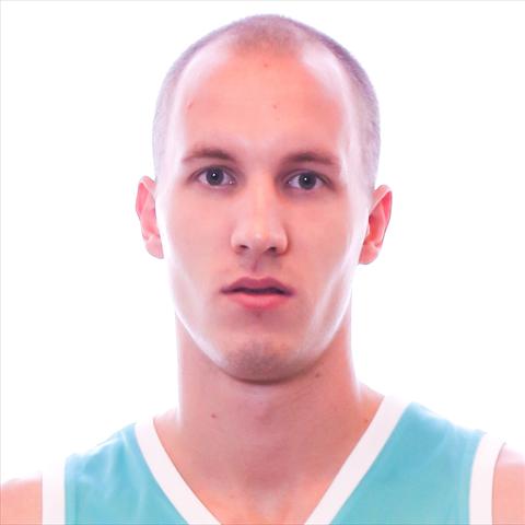 Vladimir Kurochkin
