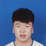 Profile of XUYANG QIN