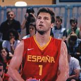 Profile of Marc Sesé Frasnedo