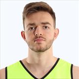 Profile of Noah Daoust