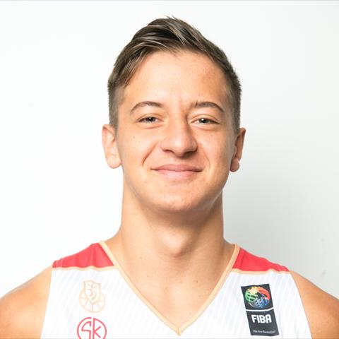 Michał Sitnik