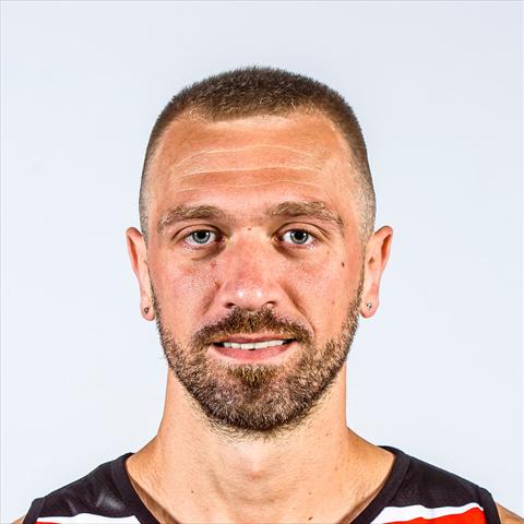 FIlip Pejovic