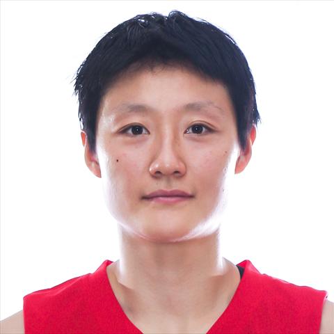 Jiahe Zhang