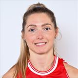 Profile of Tereza Motyčáková