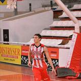 Profile of Gino Veronesi