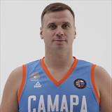 Profile of Дмитрий Приходько