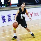 Profile of 翰轶 王