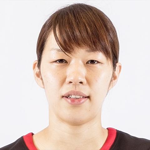 Chikae Uchino