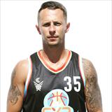 Profile of Oleksandr Kodola