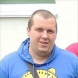 Profile of Виктор Павлов