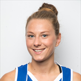 Profile of Simona Růžková