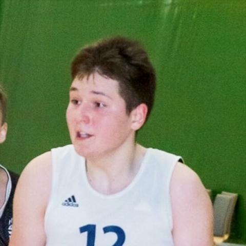 Nikita Mihhailov