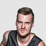 Profile of Jiří Dedek