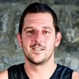 Profile of Jaka Hladnik