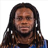 Profile of Mike Harry Nzeusseu Djountcheu