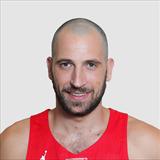 Profile of Hrvoje Marin