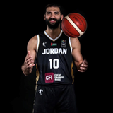 Profile of Ahmad Obeid
