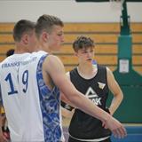 Profile of Tom Arkan