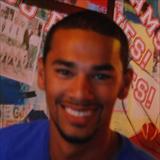 Profile of Chris Williams
