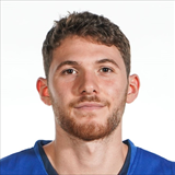 Profile of Yahel Melamed