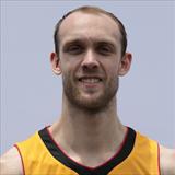 Profile of Robert Linton