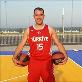 Profile of Hasan Aksoyak