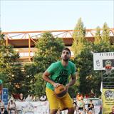 Profile of Daniele Venditti