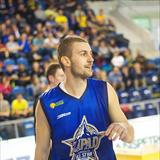 Profile of Марко Stojadinovic