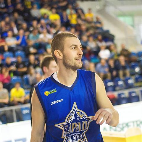 Марко Stojadinovic