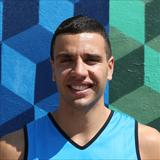 Profile of Victor Raso