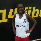 Profile of judith nansobya