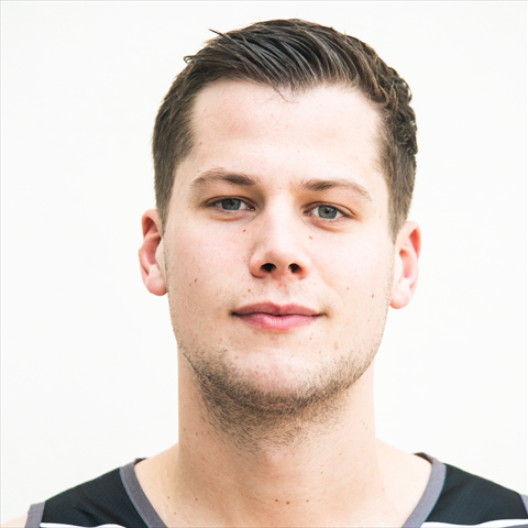 Lenno Christian Witteveen