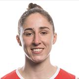Profile of Michaela Wildbacher