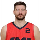 Profile of Глеб Станиславчик