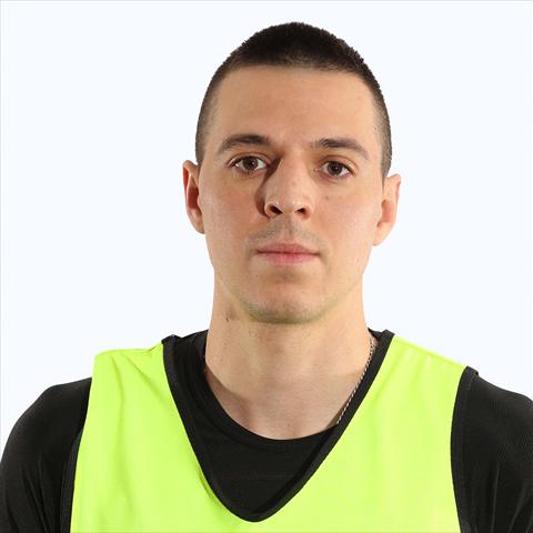 Nikita Makshev