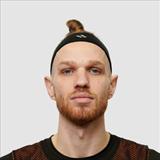 Profile of Mikhail Vershkov
