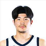 Profile of Jinsu Park