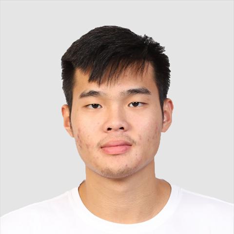 Fan Po-Yen Chen