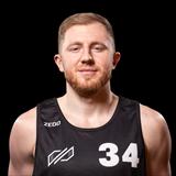 Profile of Konstantin Grekov