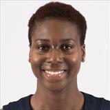 Profile of Alice Nayo