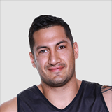Profile of Juan Abeiro
